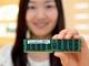 DDR4の本格普及は始まったのか?