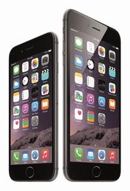 iPhoneの歴史——12の転機(前編)