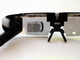 網膜に直接映すスマートグラス! 産業・医療用途で2015年に実用化へ