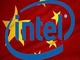 Intelが中国に15億米ドルを投じる4つの理由