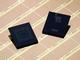 11×10mmで64Gバイト! 東芝が「世界最小クラス」のNANDメモリを発表