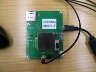 sp_141002freescale_alps_05.jpg