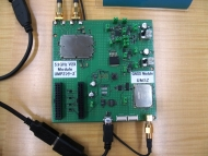 sp_141002freescale_alps_06.jpg