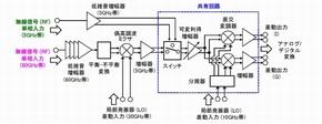 tm_141006mitsubishi02.jpg