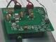 GaN HEMT搭載で13.56MHz/27MHz駆動のスイッチング電源を試作——田淵電機