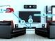 無数の機器をスマホで制御可能な「Bluetooth Smartのメッシュ技術」
