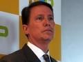 NXP Semiconductorsのドゥルー・フリーマン氏