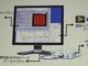 5Gの試作機を短期間で開発、NIのSDRソリューション