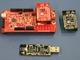 Bluetooth Low Energy無線機能を集積、サイプレスの「PSoC 4」と「PRoC」