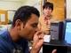 呼気で病気を診断、米大学が開発