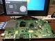 ザイリンクスが400Gb イーサネットの動作デモを公開——20nmFPGAで