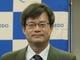ノーベル賞の天野氏、GaNパワー半導体研究へ抱負