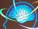 """細胞の""""ゆらぎ""""を利用すれば超省エネマシンができる!? ——CiNetの研究開発"""