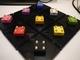 スマホ連動タイプの超小型信号発生器