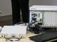 5Gシステムの設計フローを統合、試作/検証期間を従来の半分に短縮