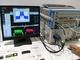5Gの要素技術開発に向けた検証/測定環境をトータルでサポート