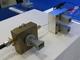 付加価値を高めた発振器などを提案——日本電波工業