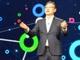 """サムスンCEO「IoTには協業が必要」と""""自称・オープンエコシステム""""を提案"""