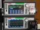 オシロとDMMのギャップを解消! 波形表示ができる7.5桁マルチメーター