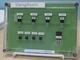 Transphorm、富士通6インチ工場でGaNパワーデバイスの量産を開始