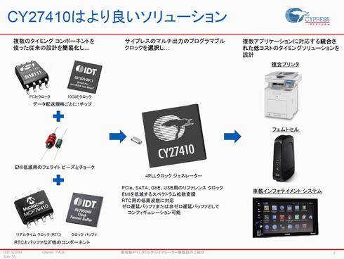 tt150309Cypress008.jpg