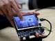 IoT機器を直感的に操作できる最新HMIをマイコンで実現する術