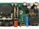 耐圧600VのGaNトランジスタ2製品、オンセミとTransphormが発売
