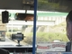 ウェアラブルセンサーとスマホを活用したタクシー運行支援システムを試験運用