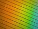 インテルとマイクロン、384Gビット容量の3D NANDを発表——年内量産へ