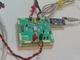 「Generation 10 FPGA」向けデジタル電源、消費電力低減と高密度実装を実現