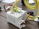 既設ケーブルがフル活用できるIoT向けマルチホップ対応の高速電力線通信が登場