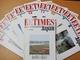 EE Times Japanは、創刊10周年を迎えました