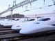 SiCモジュール、東海道新幹線でも採用へ——JR東海