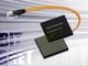 ギガビットPHYを内蔵、ルネサスの産業用イーサネット通信LSI