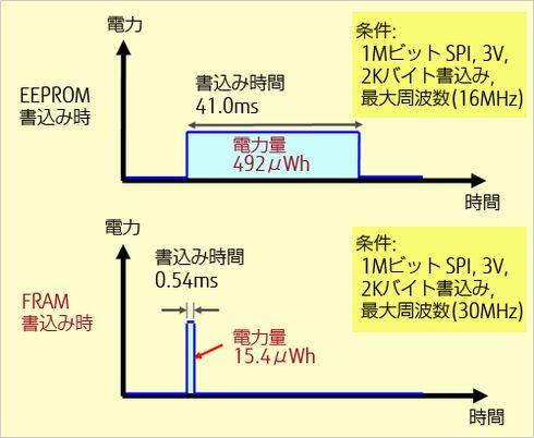 m0708_FRAM03.jpg