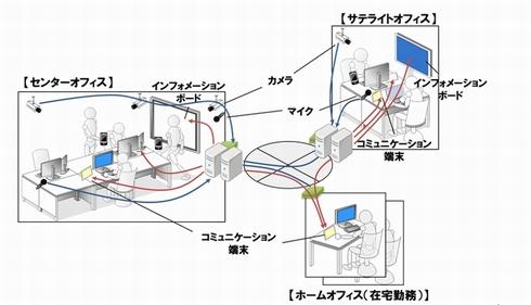 tm_150715oki02.jpg
