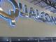 業績低迷にあえぐQualcomm、4700人を解雇へ