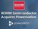 ローム、デジタル電源IC企業を約86億円で買収