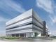 三菱電機、空調開発設計・評価棟を静岡に建設