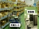 NICTと富士ロジテック、物流倉庫の作業を効率化