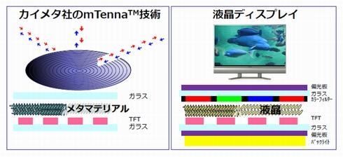tm_150819sharp01.jpg