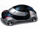 Apple、自動車市場参入に向けアクセル全開?