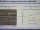 ASMLがEUVリソグラフィ開発の最新状況を公表(3)〜EUV露光装置の開発史