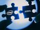 IntelのAltera買収、その行方は?(後編)