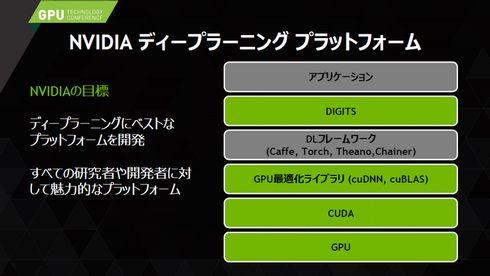 ts0918_NVIDIA03.jpg