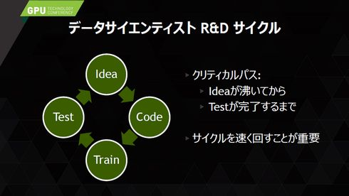 ts0918_NVIDIA05.jpg