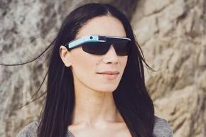 tt150925_Google_Aura_Glass_1.jpg