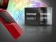 「Skylake」のIMVP 8準拠の電源IC