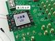 LSI間で伝送速度25Gbpsを実現、NEDOらが開発