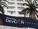 ルネサスが米国でDevConを開催、その理由とは